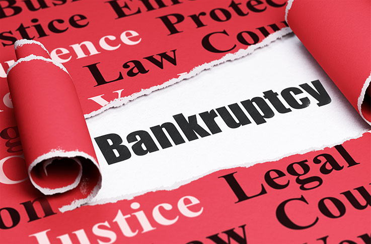 bankruptcy-image-1
