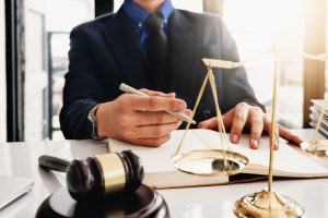 bankruptcy lawyer in ursulovalaw
